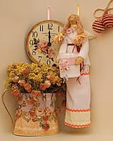 «Хранительница красоты» для ванной комнаты