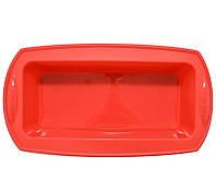 Силиконовая форма для выпечки хлеба Krauff 26-184-020