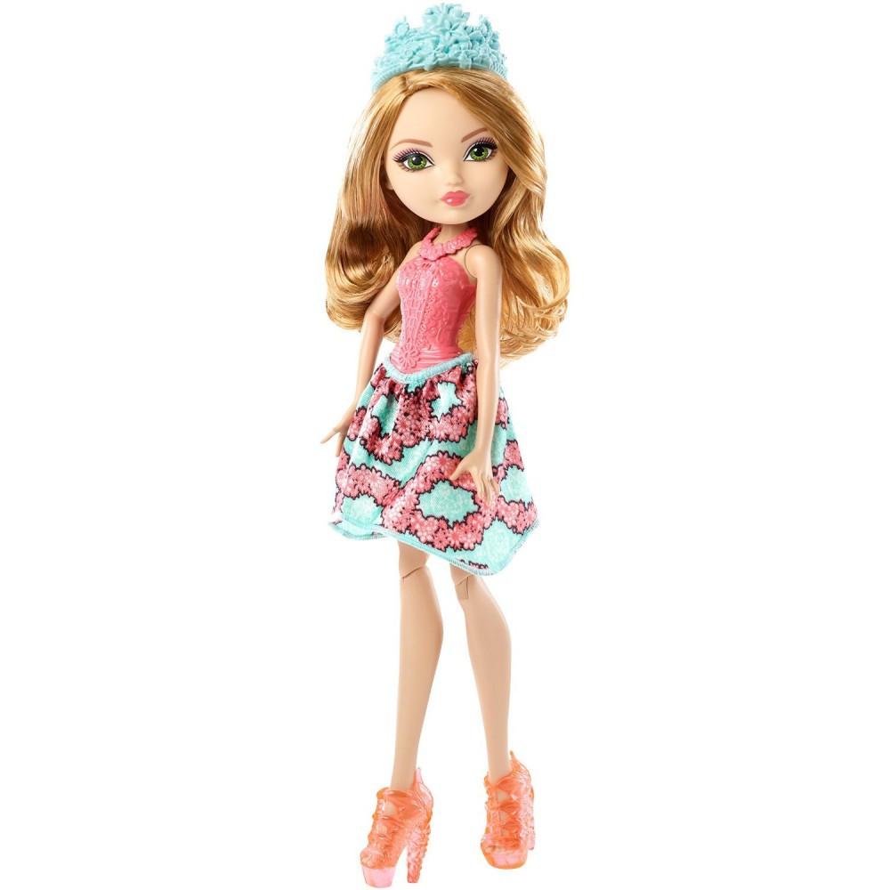 """Кукла """"Эвер Афтер Хай"""" - Сказочная принцесса Ever After High"""