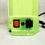 Аккумуляторный опрыскиватель Мрія 12 литров, фото 5