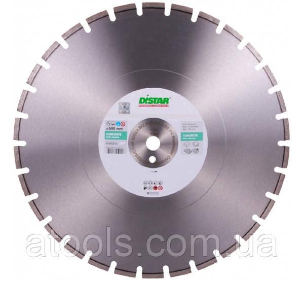 1A1RSS/C1-W 600x4,5/3,5x25,4-36 F4 ARP 40x4,5x6+3 R290 Bestseller Concrete
