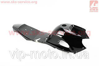 ATV (CROSSER) - Пластик на квадроцикл цельный