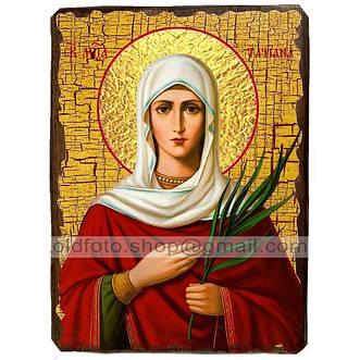 Иконы Святых Именные Женские