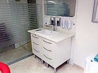 Гарнітур для медичного кабінету № 192 Медапаратура