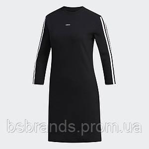 Женское платье adidas Moment FM6136 (2020/1)