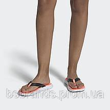 Женские сланцы adidas Comfort EG2064 (2020/1), фото 3