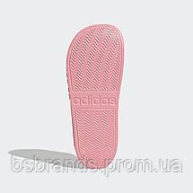 Женские шлепанцы adidas Adilette Shower EG1886 (2020/1), фото 3