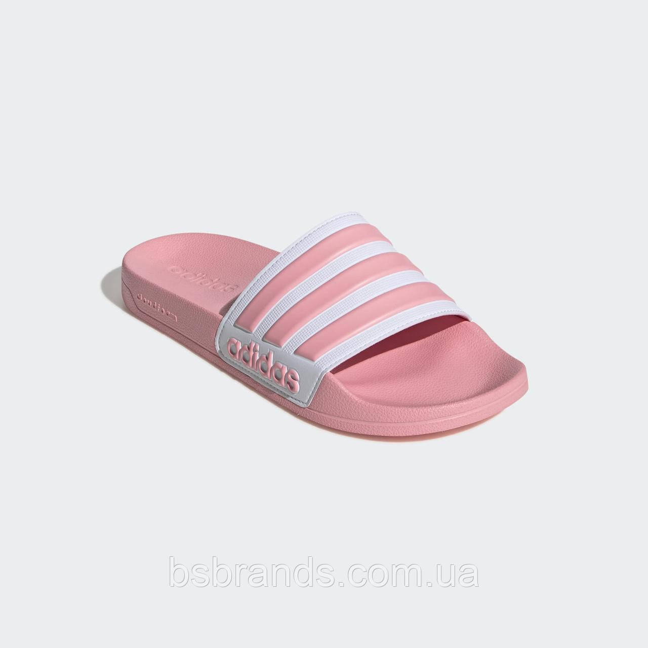 Женские шлепанцы adidas Adilette Shower EG1886 (2020/1)