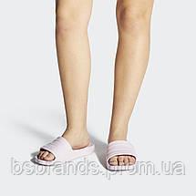 Женские шлепанцы adidas Adilette Aqua G28725, фото 3