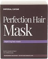 Маска-совершенство для волос