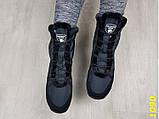 Дутики сапоги зимние на шнуровке очень теплые 36, 37 р. (1090), фото 7