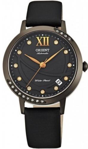 Orient FER2H001B0 оригинал