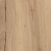 4164-EM  Country Oak