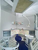 Гарнітур для медичного кабінету №13 Сакура Медапаратура