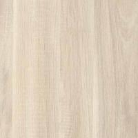 4169-EM  Lovely Oak