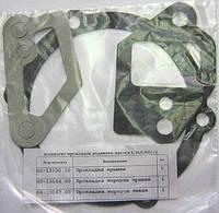 К/т прокладок водяного насоса СМД-60
