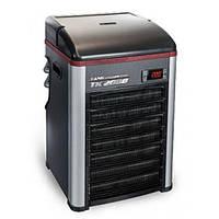 Холодильник для аквариума Gran Marine TECO TK2000, на 2000 литров