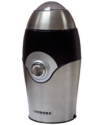 Кофемолка, Aurora 146AU, фото 2