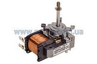 Мотор вентилятора конвекции для духовки Electrolux 3570556039