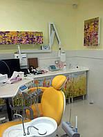 Гарнітур для медичного кабінету №111 Медапаратура