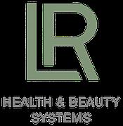 LR Health & Beauty