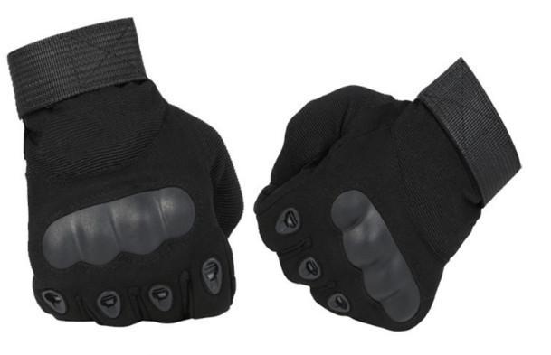 Тактические защитные перчатки велоперчатки и мотоперчатки