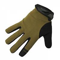 Перчатки Condor Shooter Glove Tan, фото 1