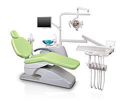Стоматологическая установка AL-398 HG, ANLE