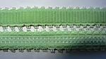 Бретель резинки цветные для изготовления женского белья , 0,5-1,5 см, жаккард , фото 8