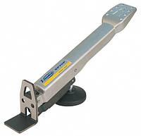 Virutex EP70P рычажный механизм для снятия и установки дверей