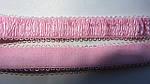 Бретель резинки цветные для изготовления женского белья , 0,5-1,5 см, жаккард , фото 2