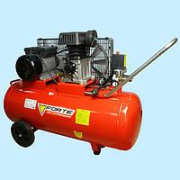 Компрессор FORTE ZA 65-100 (335 л/мин)