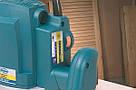 Ручной фрезер Virutex FRE160P по дереву и ДСП 1,8 кВт с регулируемой частотой вращения, фото 3