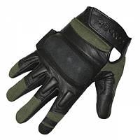Перчатки Condor HK220 Sage, фото 1