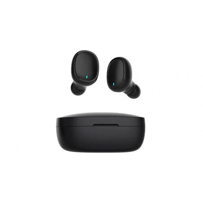 Бездротові Bluetooth-навушники Gorsun GS-V8