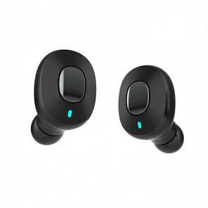 Беспроводные Bluetooth наушники Gorsun GS-V3 Box/Power Bank 2 000 mAh), фото 2