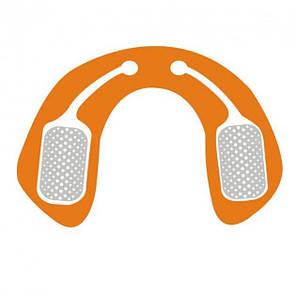Миостимулятор для ягодиц Hips Trainer, фото 2