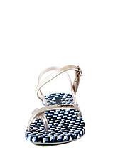 Босоножки женские летние Ipanema 82766-24899 голубые (36), фото 2