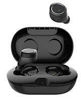 Беспроводные Bluetooth наушники Gorsun GS-V7