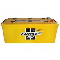 Автомобильный аккумулятор Forse Premium 6ст-192 А/ч (3)