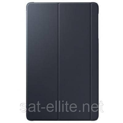 Чехол для планшета Samsung Book Cover для Galaxy Tab A 2019 (A510/515) Black (EF-BT510CBEGRU)