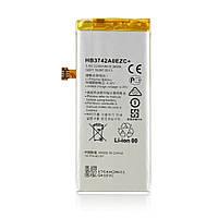 Аккумулятор акб ориг. к-во Huawei HB3742A0EZC P8 Lite (2015)   Y3 (2017)   ALE-L21, 2200mAh
