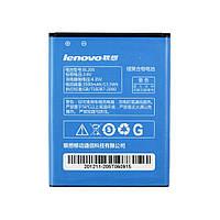 Акумулятор для Lenovo BL205 P770, 3500mAh, Original PRC
