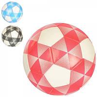Мяч футбольный EN 3190 EN-3190
