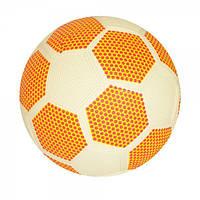 Мяч футбольный VA 0075 VA-0075
