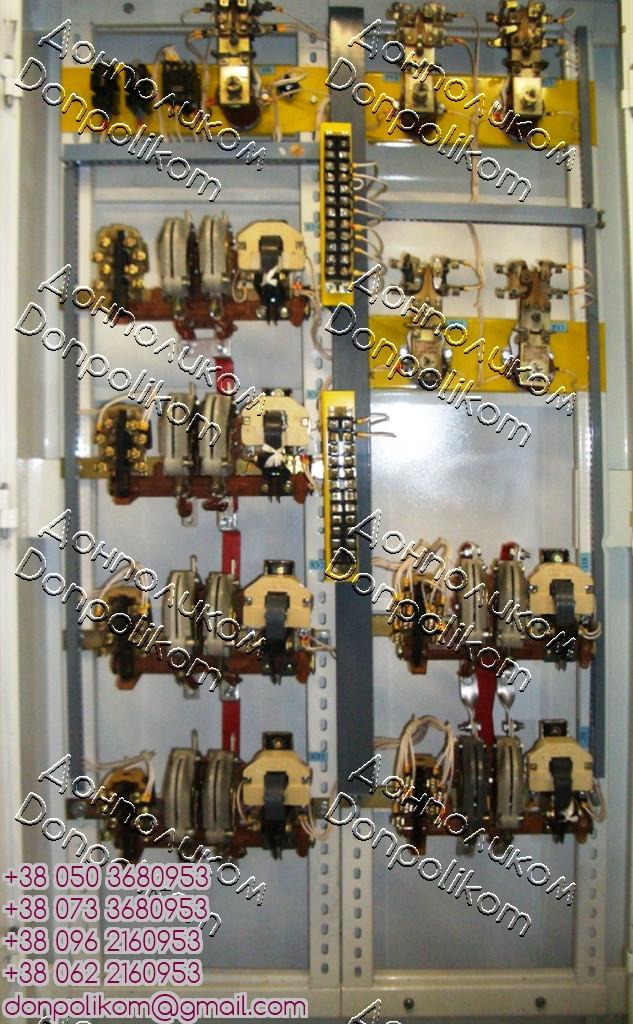 ТС-160 (3ТД.622.026) магнитная панель подъема