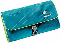 Косметичка Deuter Wash Bag II Deuter (DEU-39434-5522-0)