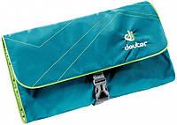 Косметичка Deuter Wash Bag II Deuter (DEU-39434-7490)