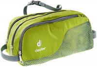 Косметичка Deuter Wash Bag Tour III Deuter (DEU-39444-3333)