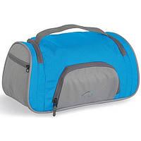 Косметичка Tatonka Wash Bag Plus Tatonka (1033-TAT 2839.002)